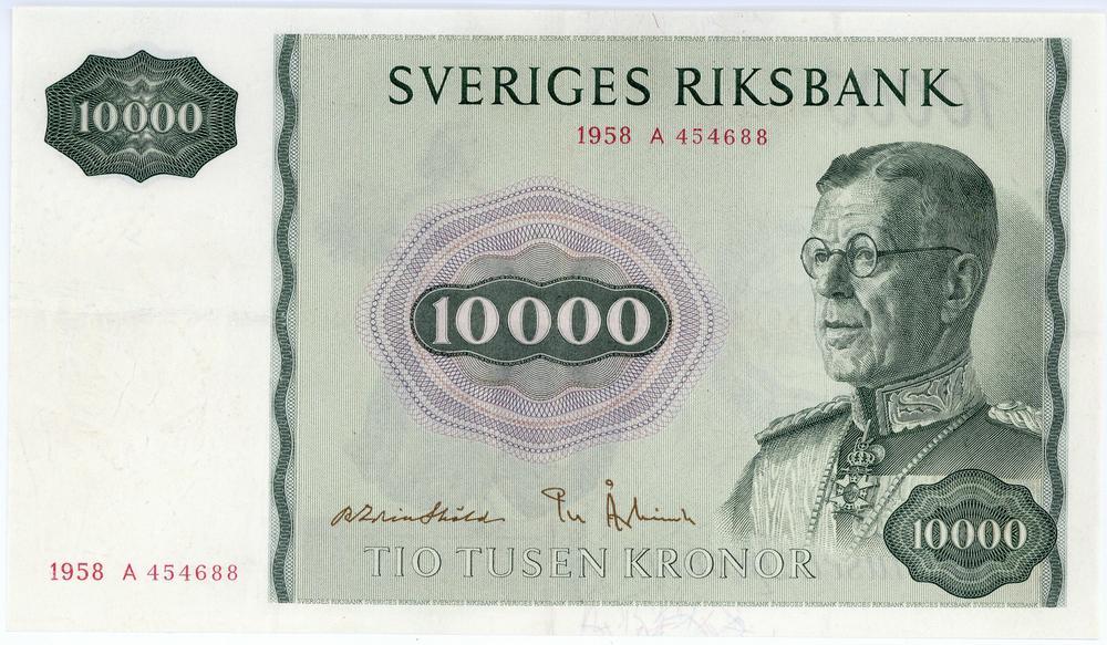 Låna 10 000 kr